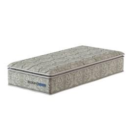Colchao Mola Probel Bloom Solteiro 88cm com Pillow-Top D35