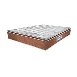Colchao Probel Guarda Costas Extra Firme Casal C/ Pillow D33