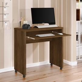 Escrivaninha Mesa Para Computador 6066