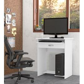 Mesa Computador Quarto Escritorio Pratica 1 Gav