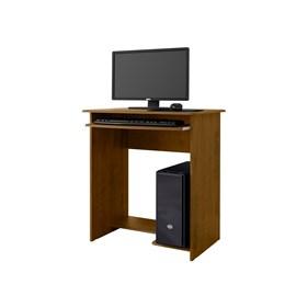 Mesa Computador Quarto Escritorio Pratica