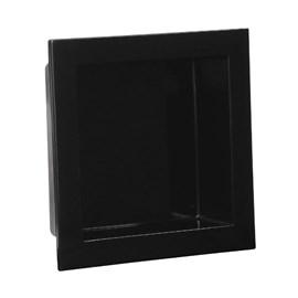 Nicho Banheiro Para Box de Embutir 30 x 30