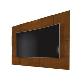 Painel JB 5095 TV até 55 Polegadas