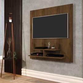 Painel para TV até 40 Pol 5019 Cor Canela