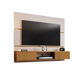 Painel TV Ambar Sala 65 Polegadas
