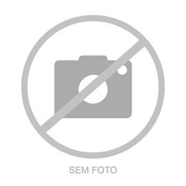 Painel Sala Para TV Ate 55 Polegadas Intense